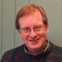 Malcolm Liles