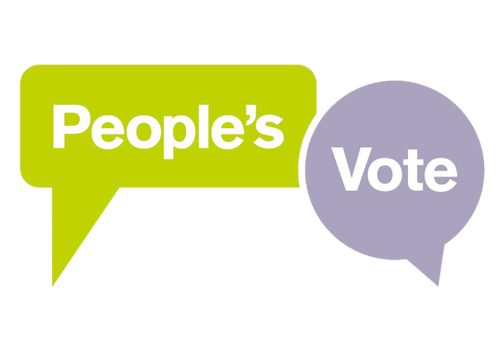People's Vote