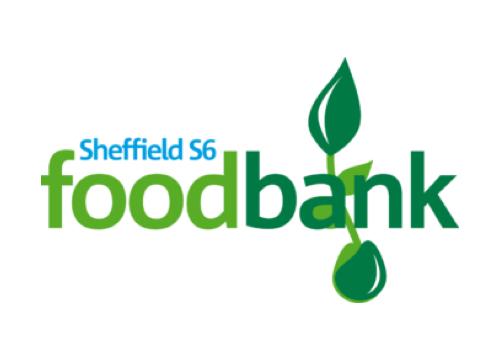 S6 Foodbank