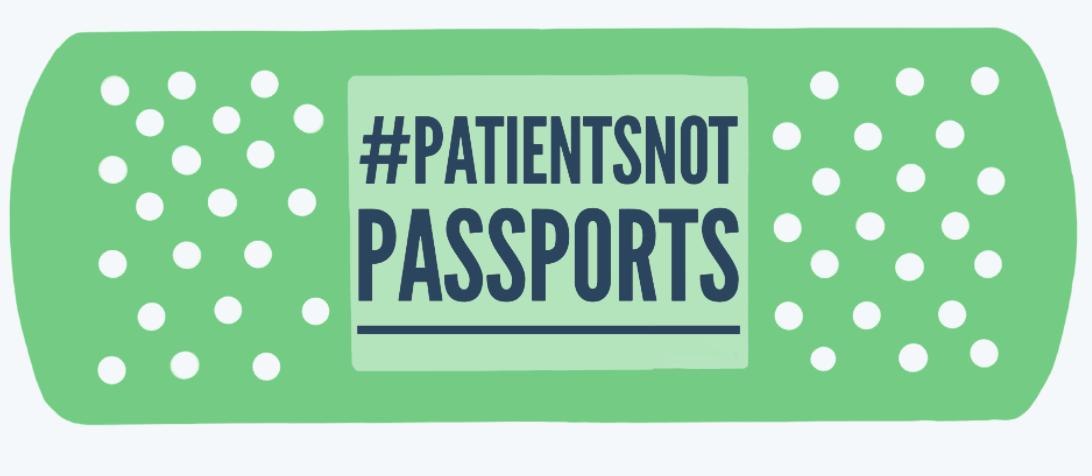 Patients-Not-Passports-logo